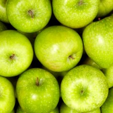Tesco Granny Smith Apples Loose