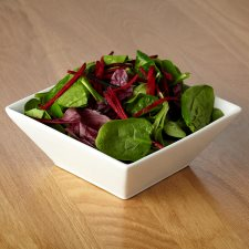 Tesco Beetroot Salad 160G