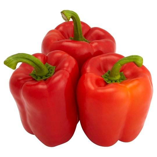 Image result for red pepper