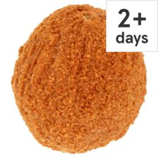 Tesco Deli Scotch Egg