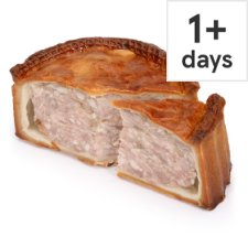 Counter Henry Walker Farmhouse Pork Pie