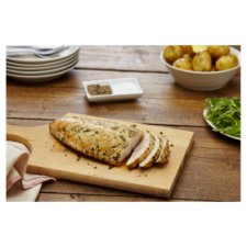 image 2 of Tesco Whole Turkey Fillet
