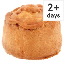 Tesco Ultimate Pork Pie