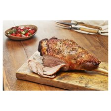 Tesco Lamb Whole Leg Joint