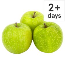 image 1 of Tesco Granny Smith Apples Loose