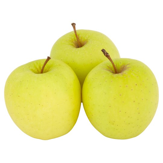 tesco golden delicious apples loose groceries tesco groceries. Black Bedroom Furniture Sets. Home Design Ideas