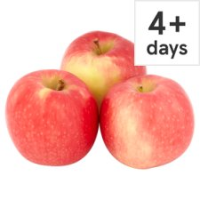 image 1 of Tesco Pink Lady Apples Loose