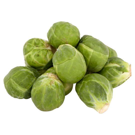 Tesco Brussels Sprouts Loose