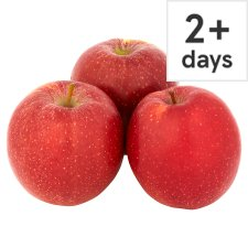 Tesco Braeburn Apples Loose