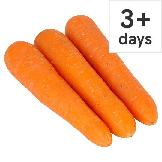 ProWare Fresh Essentials Carrots