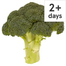 Tesco Broccoli Loose