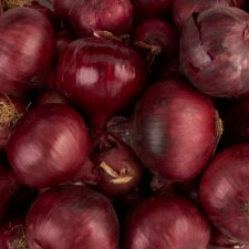 image 2 of Tesco Red Onions Loose