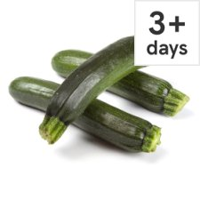Tesco Courgettes Loose