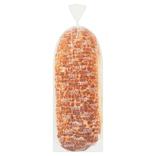Tesco Tiger Sliced Loaf 800G