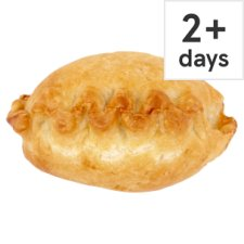 Tesco Counter Mini Beef And Vegetable Pasty 30G