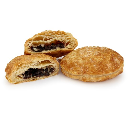 Eccles Cakes 2 Pack