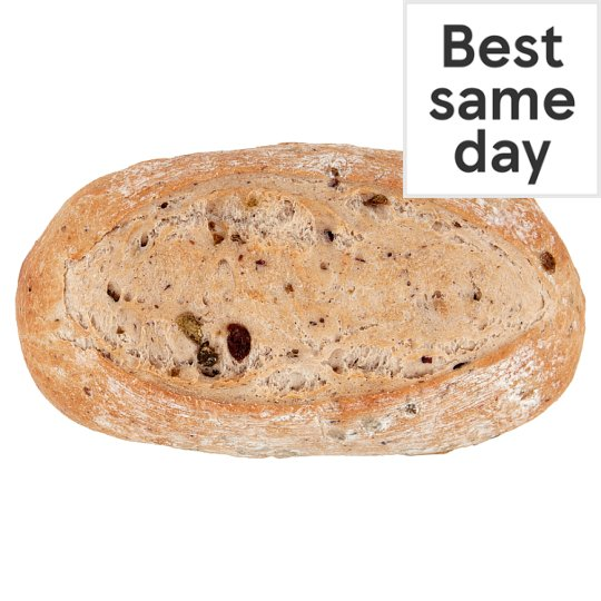 Trio Of Olive Bloomer 410G
