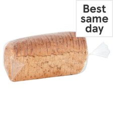 Tesco Malted Grain Loaf Sliced 800G