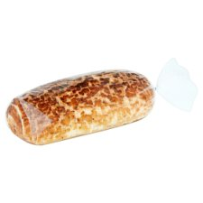 Salt And Pepper Bloomer Sliced 800G