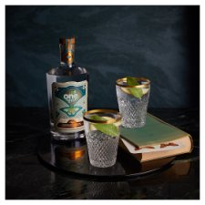 image 3 of One Gin 50Cl