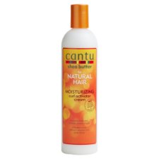 Cantu Curl Activator Cream 355Ml