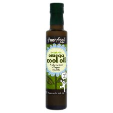 Cool Oil 250Ml