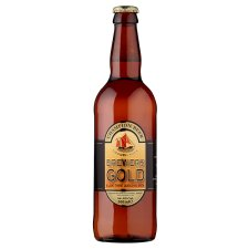 Crouch Vale Brewers Gold 500Ml
