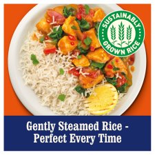 image 2 of Uncle Bens Microwave Basmati Rice 250G
