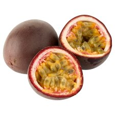 image 2 of Tesco Passion Fruit 3 Pack
