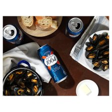 image 2 of Kronenbourg 1664 Lager 4 X 440Ml