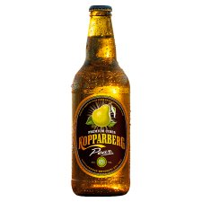 Kopparberg Pear 500Ml Bottle