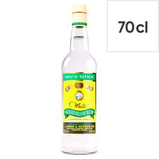 Wray And Nephew Overproof Rum 70Cl