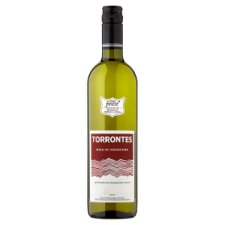 Tesco Finest Torrontes 75Cl