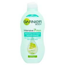 Garnier Body 7 Days Grape Milk 250 Ml