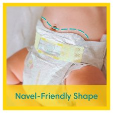 image 2 of Pampers New Baby Size 0 Carry Pack 24