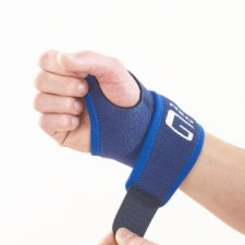 image 3 of Neo G Wrist Support Universal Size