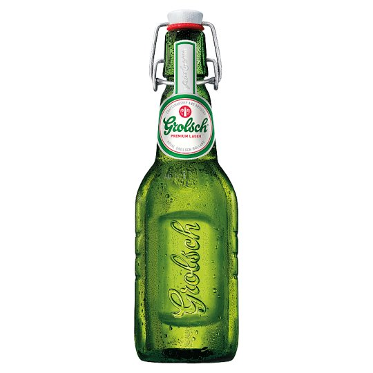Image result for grolsch