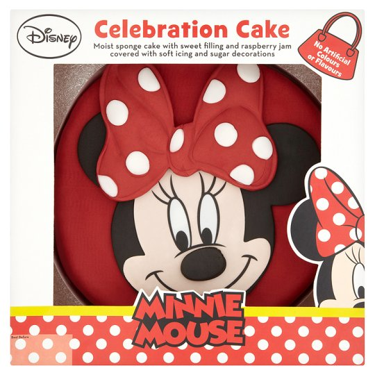 Mouse Goes Cake Ideas And Designs