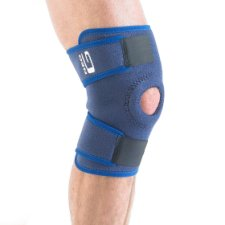 image 2 of Neo G Open Knee Support