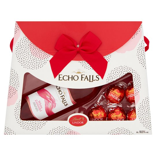 Echo Falls Mini Handbag 187Ml