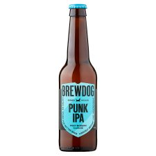 Brewdog Punk Ipa 330Ml Bottle