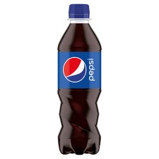 Pepsi Regular 375Ml