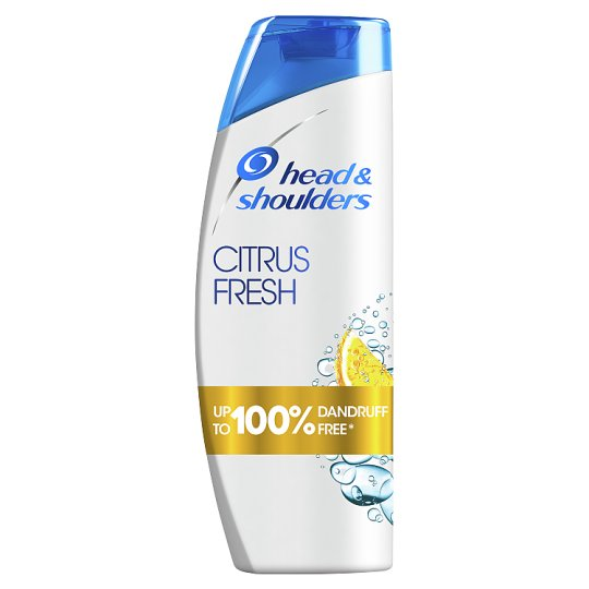 Get long luxurious locks without the itch with Head & Shoulders! Head over to Walmart and buy two Head & Shoulders Shampoo or Conditioner, oz $, regular price! Then use one $ off any two Head & Shoulders products oz or larger Printable Coupon for a .