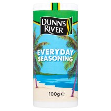 Dunns River Carib Everyday Seasoning 100G
