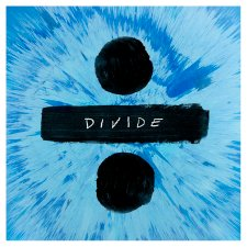Ed Sheeran (Deluxe) Cd
