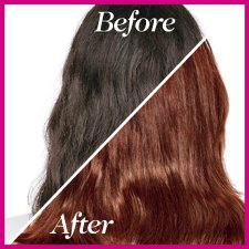 Loreal Casting Creme Gloss Chilli Chocolate 554