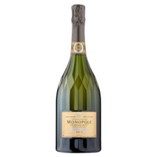 Heidsieck Imperatice Non Vintage Champagne 75Cl