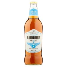Greene King Yardbird 500Ml