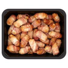image 2 of Tesco Easy Entertaining 36 Pigs In Blankets