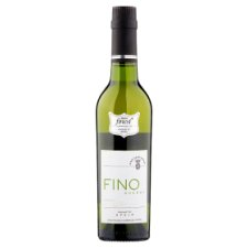 Tesco Finest Fino Sherry 37.5Cl